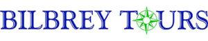 Bilbrey Tours logo
